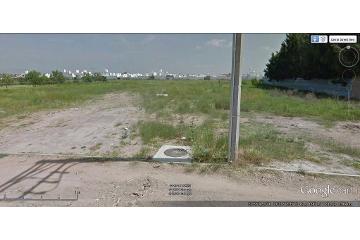 Foto de terreno comercial en venta en  , arboledas de paso blanco, jesús maría, aguascalientes, 2601273 No. 01