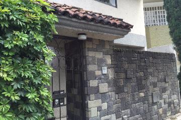 Foto de casa en renta en  , arboledas de san ignacio, puebla, puebla, 2644322 No. 01