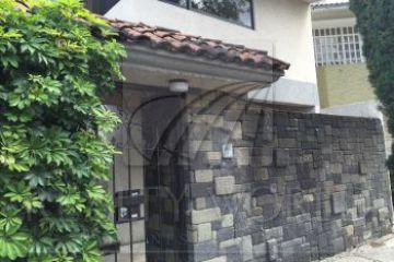 Foto principal de casa en renta en arboledas de san ignacio 985387.