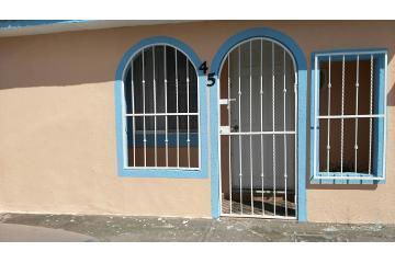 Foto principal de casa en renta en calle del encino, arboledas de san ramon 2739789.