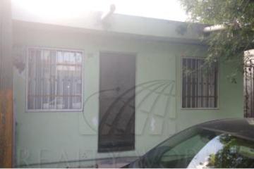 Foto de casa en venta en arboledas de sant domingo 0000, arboledas de santo domingo, san nicolás de los garza, nuevo león, 2703960 No. 01