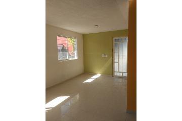 Foto de edificio en renta en  , arboledas de xilotzingo, puebla, puebla, 2809163 No. 01