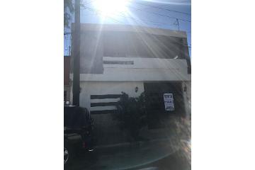 Foto principal de casa en venta en arboledas del mezquital 2994590.