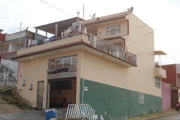 Foto de casa en renta en  , arboledas del sumidero, xalapa, veracruz de ignacio de la llave, 1130791 No. 01
