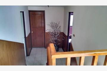 Foto de casa en renta en  , arboledas guadalupe, puebla, puebla, 2678935 No. 01