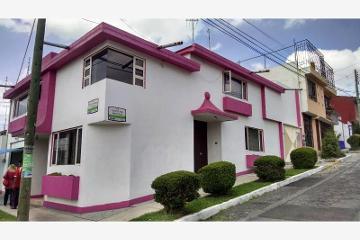 Foto de casa en renta en  , arboledas guadalupe, puebla, puebla, 2916842 No. 01