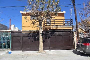 Foto de casa en venta en  , arboledas i, chihuahua, chihuahua, 2895179 No. 01