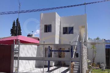 Foto de departamento en renta en  , arboledas i, chihuahua, chihuahua, 3817299 No. 01