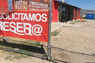 Foto de terreno comercial en venta en  , arboledas i, chihuahua, chihuahua, 4633828 No. 01