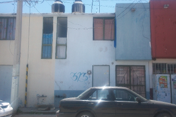 Foto de casa en venta en  , arboledas i, jesús maría, aguascalientes, 2594079 No. 01