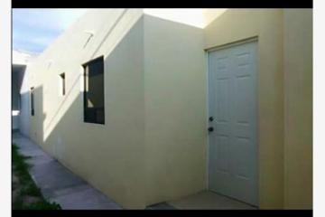 Foto de casa en venta en  , arboledas popular, saltillo, coahuila de zaragoza, 2897904 No. 01