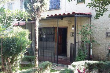 Foto principal de casa en renta en arboledas 2433833.