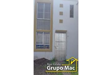 Foto principal de casa en renta en arboledas 2756487.