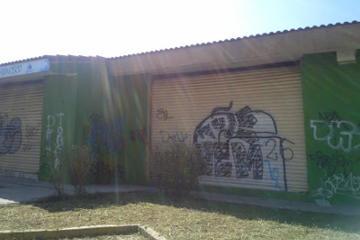 Foto de local en venta en  , misiones de san francisco, cuautlancingo, puebla, 2916894 No. 01