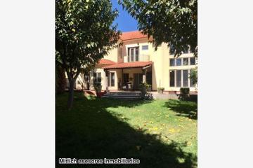 Foto de casa en venta en . ., arcadas, chihuahua, chihuahua, 2551362 No. 01