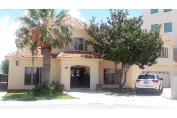 Foto de casa en venta en  , arcadas, chihuahua, chihuahua, 2893324 No. 01