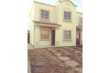 Foto de casa en renta en arce 2701, villa del cedro, culiacán, sinaloa, 2918526 No. 01