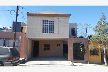 Foto de casa en venta en  9008, san bernabe, monterrey, nuevo león, 2899414 No. 01