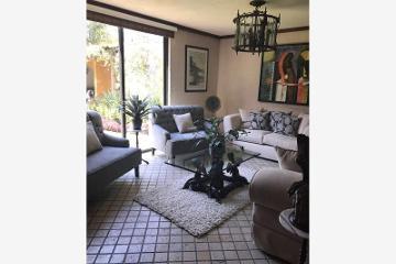 Foto de casa en venta en arco 1, guadalupe, cuautlancingo, puebla, 0 No. 01