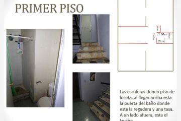 Foto de casa en venta en arco 87, el capulín, ixtapaluca, estado de méxico, 1925760 no 01