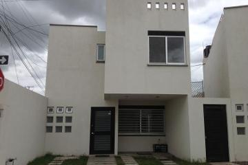 Foto de casa en renta en arco de la libertad 229, las hadas, aguascalientes, aguascalientes, 0 No. 01