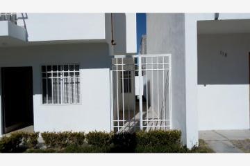 Foto de casa en venta en arco de las granadas 116, porta real, jesús maría, aguascalientes, 4655594 No. 02