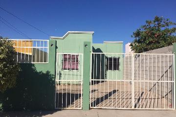 Foto de casa en renta en  , arcoiris, la paz, baja california sur, 0 No. 01