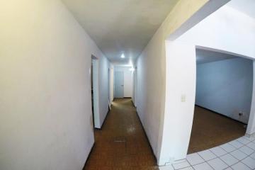 Foto de oficina en renta en  280, arcos vallarta, guadalajara, jalisco, 2840587 No. 07