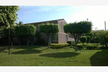 Foto principal de casa en venta en -, arcos de jiutepec 2754316.