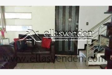 Foto de casa en venta en  ., arcos del sol elite, monterrey, nuevo león, 2798050 No. 01