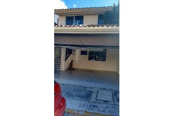 Foto principal de casa en renta en arcos del sur 2754759.