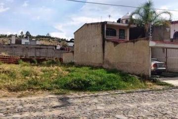 Foto de terreno habitacional en venta en  , arcos, guadalajara, jalisco, 2373860 No. 01
