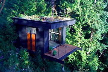 Foto de terreno habitacional en venta en  , arcos vallarta, guadalajara, jalisco, 1345045 No. 01