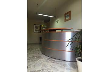 Foto de oficina en renta en  , arcos vallarta, guadalajara, jalisco, 1753760 No. 01