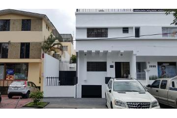 Foto de casa en venta en  , arcos vallarta, guadalajara, jalisco, 2366174 No. 01