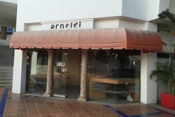 Foto de local en venta en  , arcos vallarta, guadalajara, jalisco, 2748971 No. 01