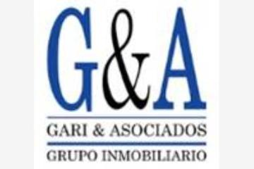Foto de edificio en renta en  , arcos vallarta, guadalajara, jalisco, 2796482 No. 01