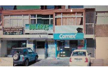 Foto de oficina en renta en  , arcos vallarta, guadalajara, jalisco, 2833013 No. 01