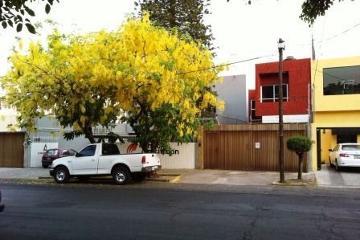 Foto de oficina en renta en  , arcos vallarta, guadalajara, jalisco, 2911641 No. 01