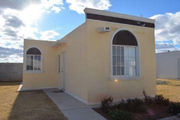 Foto de casa en venta en, arecos, juárez, chihuahua, 2157552 no 01