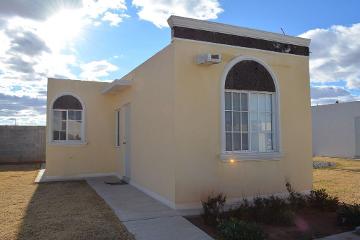 Foto de casa en venta en  , arecos, juárez, chihuahua, 2157552 No. 01