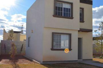 Foto de casa en venta en, arecos, juárez, chihuahua, 2165834 no 01