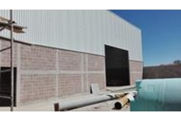Foto de nave industrial en renta en  , arellano, aguascalientes, aguascalientes, 2838210 No. 01