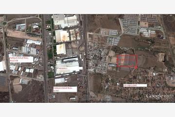 Foto principal de terreno industrial en venta en arellano 2914623.