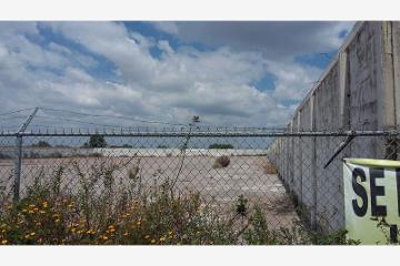 Foto de terreno industrial en venta en  , arellano, aguascalientes, aguascalientes, 2951005 No. 01