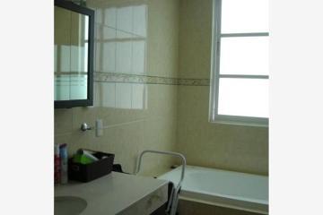 Foto de casa en venta en arenal 477, valle escondido, tlalpan, distrito federal, 1124137 No. 09