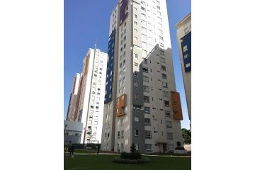 Foto de departamento en renta en  , arenal, azcapotzalco, distrito federal, 2737037 No. 01