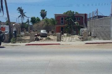 Foto de casa en venta en  , arenal, los cabos, baja california sur, 1316659 No. 01