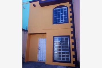 Foto de casa en renta en arenas 354, laguna real, veracruz, veracruz de ignacio de la llave, 0 No. 01