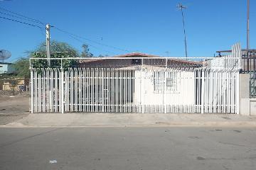 Foto de casa en venta en argelia , orizaba, mexicali, baja california, 0 No. 01